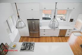 colonne de cuisine but but meuble bas cuisine pour idees de deco de cuisine meuble