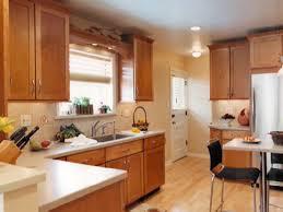 50s kitchen ideas transforming a 50s kitchen hgtv