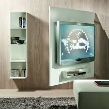 Tv Wall Mount Pacini E Cappellini Ghost Tv Wall Mount Unit Houseology