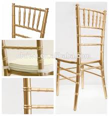 wholesale chiavari chairs for sale china wholesale hotel used chiavari chairs for sale buy used
