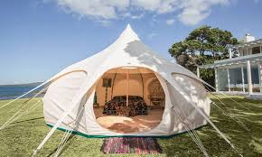 tents for 10 cool tents for family cing lifestyle tips advice me