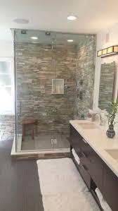 galley bathroom designs galley bathroom 2017 magnificent endearing kitchen galley kitchen