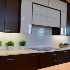 Kitchen Cabinet Cleaning Service Spring Cleaning Service Brisbane Try Spring Cleaning Service Brisbane