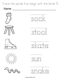 abc pages to print breathtaking letter s coloring pages 39 for coloring print with