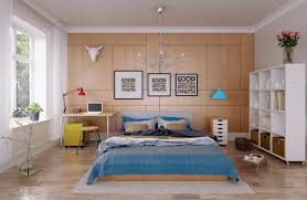 Decorating Bedroom Walls by 100 Bedroom Wall Best 25 Blue Bedrooms Ideas On Pinterest