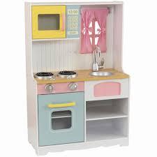 cuisine en bois jouet pas cher 50 fresh cuisine en bois enfant pas cher cuisine jardin galerie