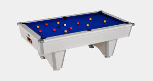 7ft pool table for sale elite freeplay pool table dpt pool tables