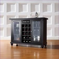 Wine Cabinet Furniture Refrigerator Furniture Awesome Alcohol Bar Furniture Back Bar Cabinets Wine