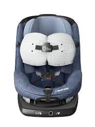 siège auto bébé confort bébé confort lance le premier siège auto avec airbags intégrés le