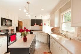 Best Galley Kitchen Design Photo Gallery Tag For Small Galley Kitchen Design Photo Gallery Ikea Mudroom
