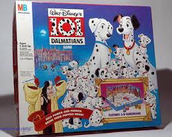 101 dalmatians etsy