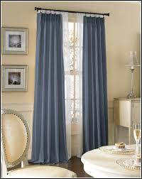 108 inch long white sheer curtains curtains home design ideas