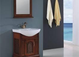 bathroom small paint color schemess best design bathroomolor