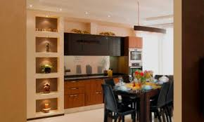 top home furniture manufacturer supplier kolkata west bengal