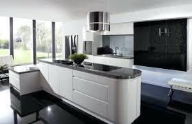 granit küche granit arbeitsplatten preise ccaop info