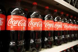 siege coca cola sugar tax will affect everyone buying sugary drinks from friday