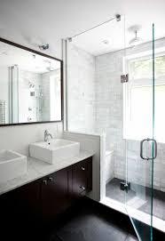 badezimmer mit dusche eigenartige ideen bad inspiration kleines badezimmer mit dusche am