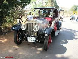 roll royce karachi classic rolls royces in india page 54 team bhp