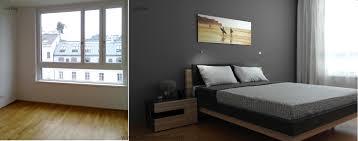 schlafzimmer mit eingebautem schreibtisch 100 schlafzimmer mit schreibtisch ferienwohnung hus