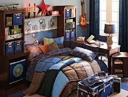 bedroom bunk bed kids pillow stomach sleeper kids bedroom fort