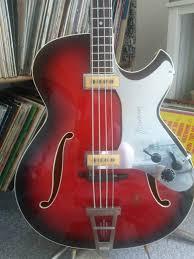 help needed 1961 framus star bass 5 150 wiring diagram talkbass com