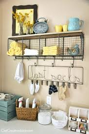 Laundry Room Wall Decor Ideas Laundry Room Decor Aexmachina Info