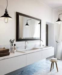 pendant light over sink distance from wall how low should lights