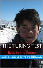 turing test movie the turing test back to the future kindle edition by jean louis