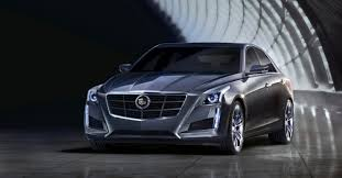 2014 cadillac cts photo gallery autoblog