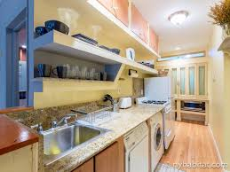 new york apartment studio apartment rental in park slope ny 17010
