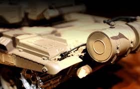 K Hen Vom Hersteller Kaufen Heng Long Rc Panzer Russland T90 1 16 Rauch U0026 Sound