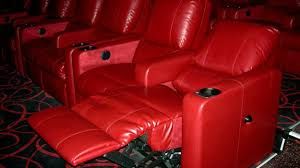 Amc Reclining Seats Amc S Answer To Netflix Is To Spend 600 Million On Recliner Seats