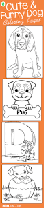 top 25 free printable dog coloring pages online color sheets