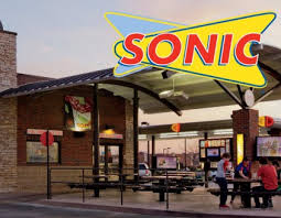 sonic gift cards sonic possible free gift card quikly freebieshark