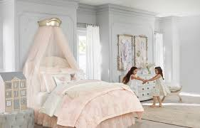 pottery barn kids unveils exclusive collaboration with leading