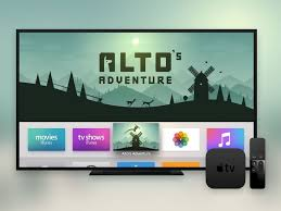 the best apple tv games part 1 appletv gaming ios http