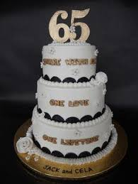 65th wedding anniversary gifts traditional 65th anniversary ideas wedding anniversary