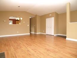 interior empty living room design big empty living room wall