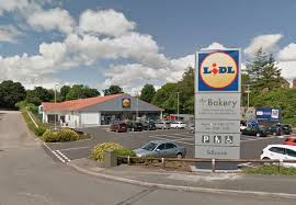 siege lidl stop what you re doing plymouth is getting a 24 hour lidl