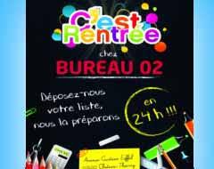 bureau 02 chateau thierry webzine vu du chateau actualités château thierry soissons et la