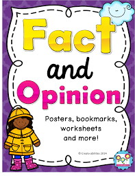 thanksgiving graphic organizer create abilities fact and opinion for spring