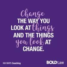 maps coaching bold you treat others how to treat bold laws kw maps my fav