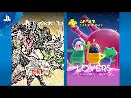 black friday playstation plus these playstation plus deals are cheaper than on black friday