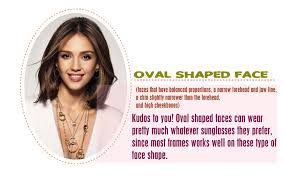 hairstyles for head shapes oval head shape hairstyles 113478 oval face shape makeup