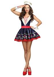 inexpensive women s halloween costumes military costumes kids army and navy halloween costume