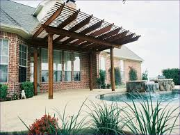 Outdoor Patio Roll Up Shades by Outdoor Ideas Roll Up Porch Blinds Outside Shades And Blinds