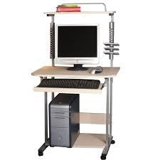 computer table awesome computer desk with bookshelf photos ideas
