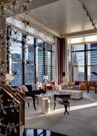 the new york palace hotel unveils the jewel suite by martin katz