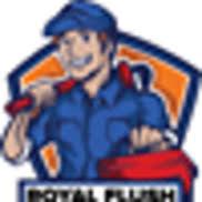 millersville plumbing heating air conditioning by royal flush plumbing hvac inc in