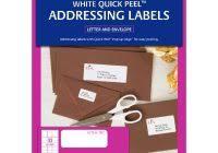 30 label template u2013 contegri in 24 labels per sheet template